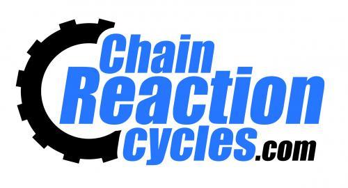 Komponenten Preissturz bei Chainreactioncycles bis 20.05.