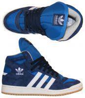Adidas Decade 39,99€ / Nike Air Max 89,99€