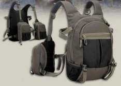 (Für Angler) Behr Back-Pack de Luxe 19,99€ +5,95€ + Gratis Stiefelknecht