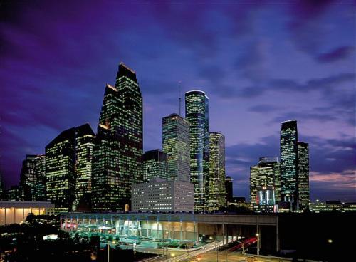 Direktflüge mit Lufthansa nach Houston/Texas im A380 (oder Dallas) ab Frankfurt 535,- € - mit US Airways 520,- € (Oktober-Februar)