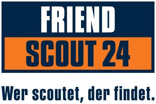 6 Monate Platin-Mitgliedschaft bei Friendscout24.de gratis
