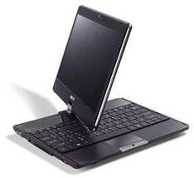 Tablet-PC mit Dual-Core 50€ billiger