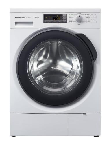 Panasonic NA-168VG4WDE Waschmaschine -> Saturn.de