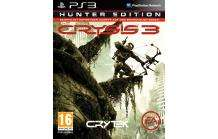 [Saturn Österreich] - Crysis 3 - Hunter Edition PS3/XBox/PC - inkl. optionalem Versand EUR 22,-