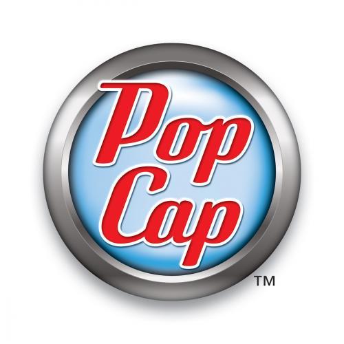 PopCap Osterangebote (Pflanzen gegen Zombies, Bookworm, Escape Whisper Valley, Zuma's Revenge + Zuma, PopCap Pack)