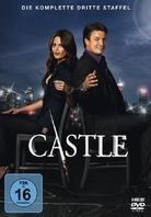 [Cede.de] [DVD] Castle Staffel 3