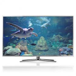 Samsung UE-55ES6990 für 1.299,00