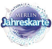 Merlin Jahreskarte online 71,10€ statt 79€, bei Abholung Legoland Günzburg sogar nur 65€