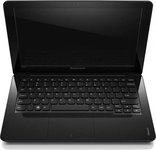 Lenovo IdeaPad S206 11,6 Zoll Notebook ohne DOS [@AmazonWarehouse] für 170€ statt 250€