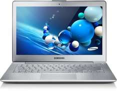 "Samsung Series 7 Full-HD 13,3"" Ultrabook"