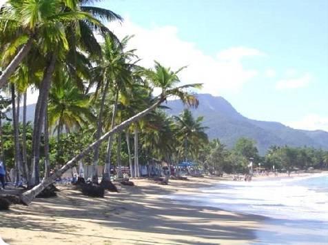 10 Nächte Dominikanische Republik (Puerto Plata) All incl. 4* Hotel Anfang Juni ab Frankfurt