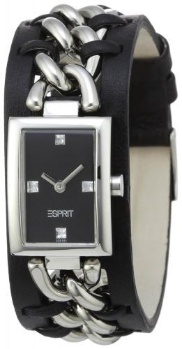 Diverse EDC/Esprit Damen-Uhren bei Amazon ab 23,97€