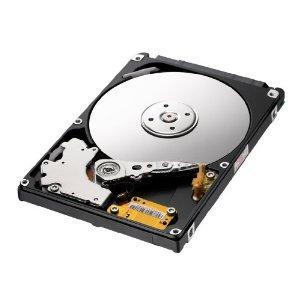 Samsung 640 GB interne Festplatte für 38,99 € mit Tradoria Gutschein