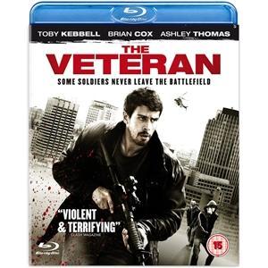 Amsterdam Heavy (Blu-ray) fsk  18 Film für 3.69€ und andere Blu-ray Filme