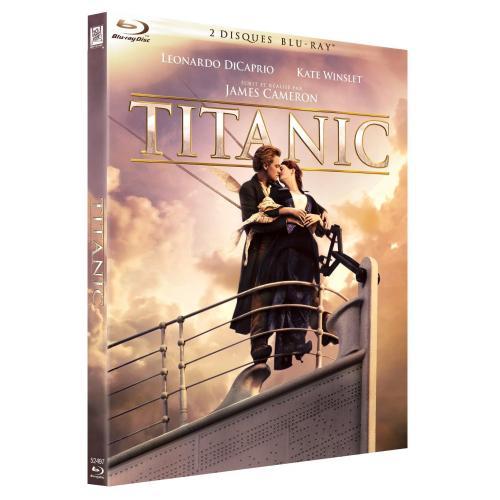 @Amazon.fr: 12 Blu-ray kaufen = 90€ Rabatt bekommen