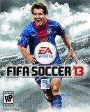 FIFA 13 + FIFA Manager 13 als Bundle [Origin, PC Download] für ca. 15,50€ @ amazon.com