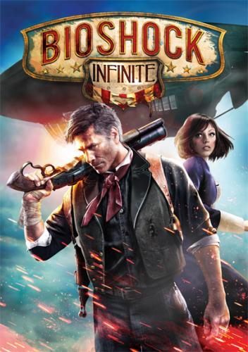 BioShock: Infinite ab 22,97€
