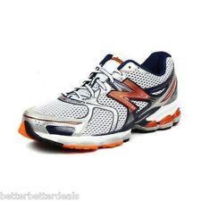 New Balance Herren M1260 Laufschuhe Grösse 50 für 34,49 @mandmdirect