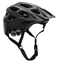 Fahrradhelm Sixsixone Recon Stealth Unisex XC/AM/Trail @amazon.co.uk