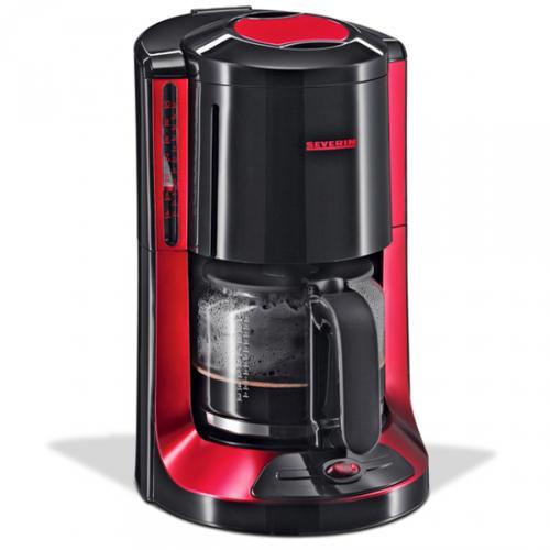 Kaffemaschine SEVERIN KA4156 für nur 14,99 EUR inkl. Versand