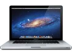 "[AT] MM Online Apple MB Pro 13"" MD101D/A"