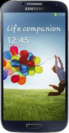 AllnetFlat (+30MB Daten) für mtl. 19,99€ oder mit 1 GB 29,98€ mit Galaxy S4 [talkthisway]