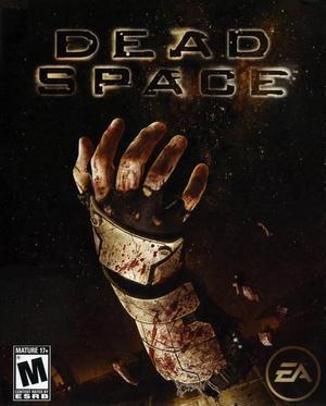 [Steam] Dead Space
