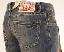 Mustang Men Bootleg Jeans - 28,99 Euronen - ohne VK