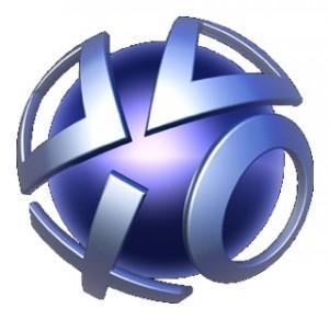 (PS3) Kampfspiel-Angebote im PSN ab 1,99 €