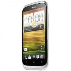 HTC Desire X White ab 169€ [Saturn]