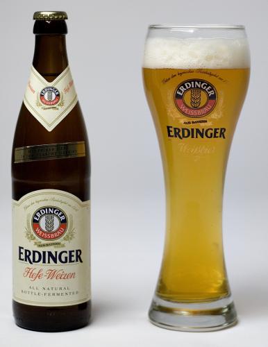 Herkules Supermarkt Hessen Kasten Erdinger Biere alle Sorten € 11,50