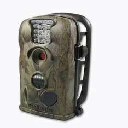 [OFFLINE ALDI-NORD] Maginon WK1 Wildkamera 5mp