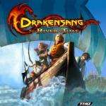 [Steam] Drakensang: Am Fluss der Zeit @ Amazon.com