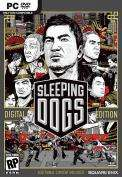 [Steam] Sleeping Dogs Digital Edition (uncut) @ GG (US)