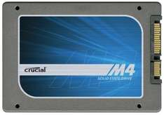 [Amazon WHD] Crucial CT512M4SSD2 512GB für 228,13€