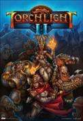[Steam] Torchlight 2 @ Gamersgate