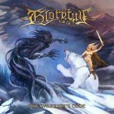 Gloryful - The Warrior's Code für 5€ als Amazon.de MP3 Download