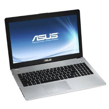 """Asus N56VZ 15,6"""" Full-HD,Core i7 3610, 8GB Ram, 1TB HDD, Nvidia GT650M, Bluray,"""