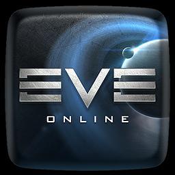 EVE Online Starter-Special: Günstig Spielzeit + 5€ Registriergebühr geschenkt + Starterpaket