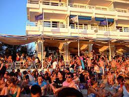 1 Woche Ibiza Ende Juni für 188€ p.P. ab Weeze
