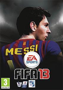 FIFA 13 für ca.3,80€ FIFA Manager 13 ca.7,20€ (Origin) Football Manager 2013 für 7,60€ (Steam)
