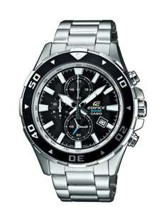 Casio EFM-501D-1AVEF  für 66,53€ (64€) @ Amazon.UK (Idealo ab EUR 92,91€)