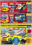 """Lokal: günstige Fernseher z.B. Panasonic TX-P42GW20  FullHD Plasma Fernseher 42"""" für 799 € statt 934 € @ Schossau Mönchengladbach"""