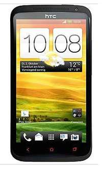 [Saturn]     HTC  One  X+  64GB     EUR 416,13