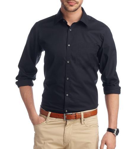 [eBay.co.uk] verschiedene Esprit Hemden für 14,50€ inkl. VSK