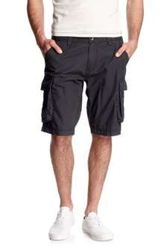 [Ebay.co.uk] ESPRIT Herren Bermuda Shorts 100% Baumwolle normaler Bund