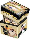 Looney Tunes - Die goldene Kollektion (Staffel 1 - 6) auf 24 DVDs für nur 10,78 EUR [UK]