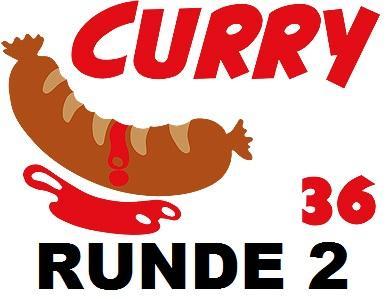 [Lokal Berlin]Gratis Currywurst (2 je Person) von Curry36 am Boulevard in Steglitz