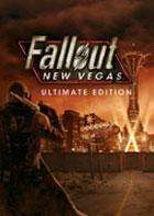 [Steam] Fallout New Vegas Ultimate Edition