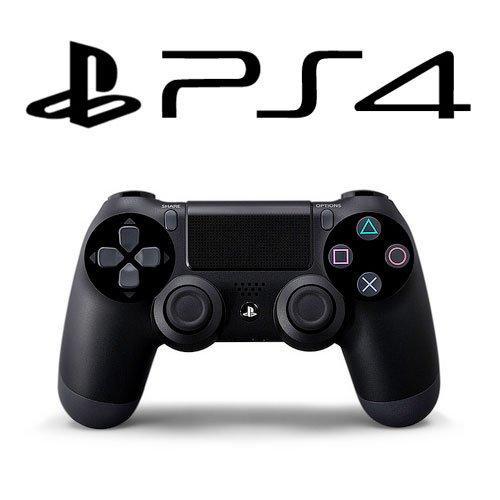 Vorbestellung: Sony Playstation 4 für 456,28 €